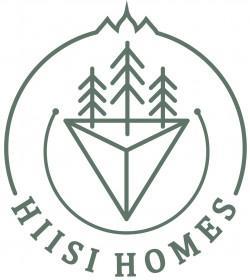 HiisiHomes_thick