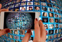 Digitaalinen maailma