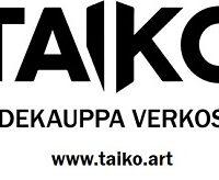taiko_banner.suomi new